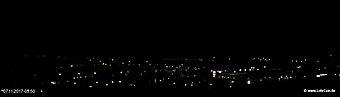 lohr-webcam-07-11-2017-03:50