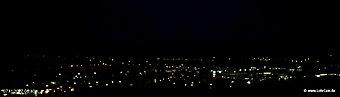 lohr-webcam-07-11-2017-06:40