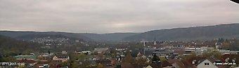 lohr-webcam-07-11-2017-10:00