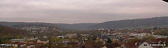 lohr-webcam-07-11-2017-10:50