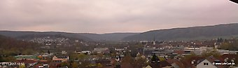 lohr-webcam-07-11-2017-13:50