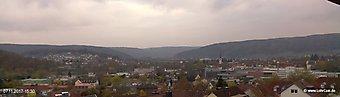 lohr-webcam-07-11-2017-15:30