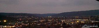 lohr-webcam-07-11-2017-17:00