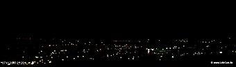 lohr-webcam-07-11-2017-21:20