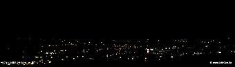 lohr-webcam-07-11-2017-21:30