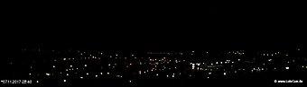 lohr-webcam-07-11-2017-22:40