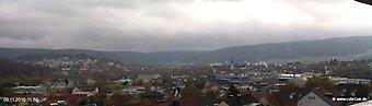 lohr-webcam-08-11-2016-11_50