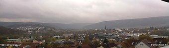 lohr-webcam-08-11-2016-12_40