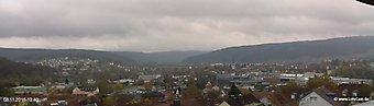 lohr-webcam-08-11-2016-13_40