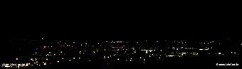 lohr-webcam-08-11-2016-18_00
