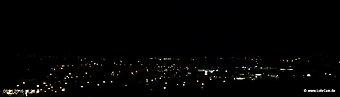 lohr-webcam-08-11-2016-18_20