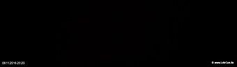 lohr-webcam-08-11-2016-20_20