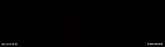 lohr-webcam-08-11-2016-20_30