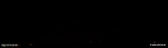 lohr-webcam-08-11-2016-20_40