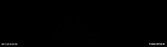 lohr-webcam-08-11-2016-20_50