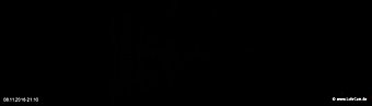 lohr-webcam-08-11-2016-21_10