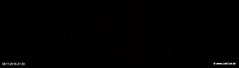 lohr-webcam-08-11-2016-21_30