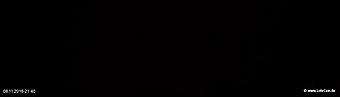 lohr-webcam-08-11-2016-21_40