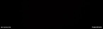 lohr-webcam-08-11-2016-21_50