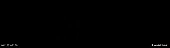 lohr-webcam-08-11-2016-22_00
