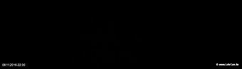 lohr-webcam-08-11-2016-22_30