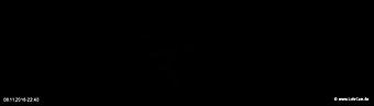 lohr-webcam-08-11-2016-22_40