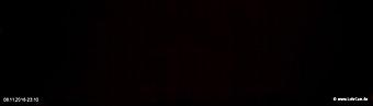 lohr-webcam-08-11-2016-23_10