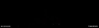 lohr-webcam-08-11-2016-23_20