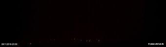 lohr-webcam-08-11-2016-23_30