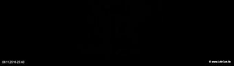 lohr-webcam-08-11-2016-23_40