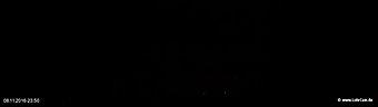 lohr-webcam-08-11-2016-23_50