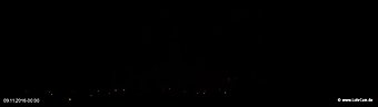 lohr-webcam-09-11-2016-00_00