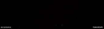 lohr-webcam-09-11-2016-00_10
