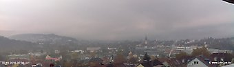 lohr-webcam-09-11-2016-07_30