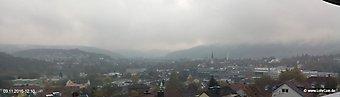 lohr-webcam-09-11-2016-12_10
