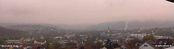 lohr-webcam-09-11-2016-15_00