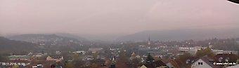 lohr-webcam-09-11-2016-16_00