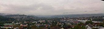 lohr-webcam-10-10-2016-10_00