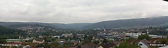 lohr-webcam-10-10-2016-12_20