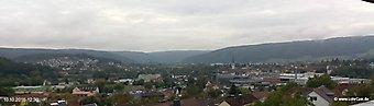 lohr-webcam-10-10-2016-12_30