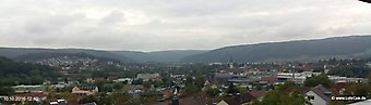 lohr-webcam-10-10-2016-12_40