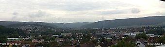 lohr-webcam-10-10-2016-13_30