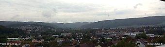 lohr-webcam-10-10-2016-13_50