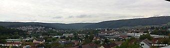 lohr-webcam-10-10-2016-15_30