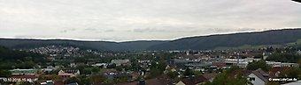 lohr-webcam-10-10-2016-15_40