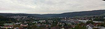lohr-webcam-10-10-2016-16_30