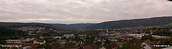 lohr-webcam-10-10-2016-17_20
