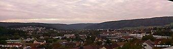 lohr-webcam-10-10-2016-17_30