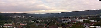 lohr-webcam-10-10-2016-18_10
