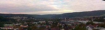 lohr-webcam-10-10-2016-18_20